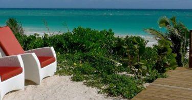 Cheap flights from Atlanta to Nassau Bahamas