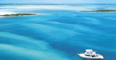 Cheap flights from Charlotte NC to Nassau Bahamas