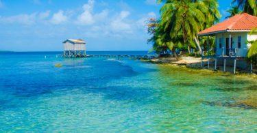 Cheap flights to Nassau Bahamas from Philadelphia