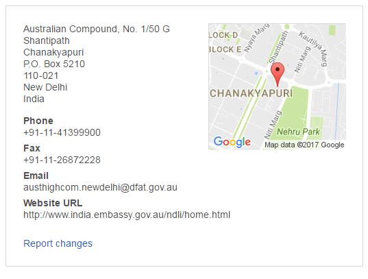 cheap flights to delhi from sydney easy flights. Black Bedroom Furniture Sets. Home Design Ideas