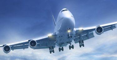 cheap flights from Calgary to Freeport Bahamas