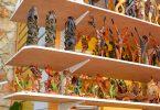 Bahamas Craft Centre