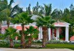 Cheap Hotels in Nassau Bahamas