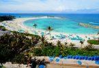 Hotels in Nassau Bahamas near Atlantis