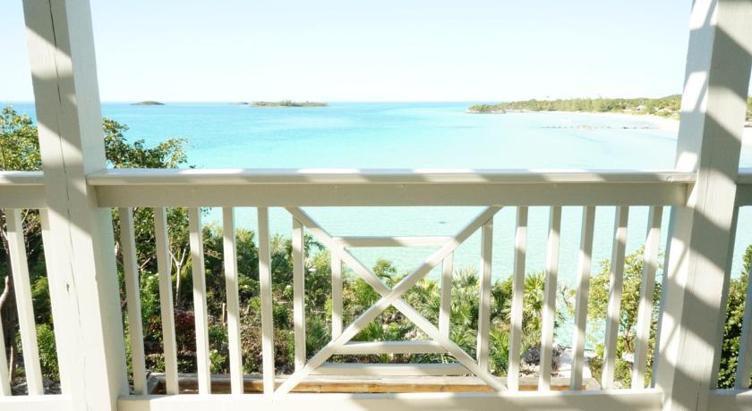 Island Seaside Suites easyflights.net