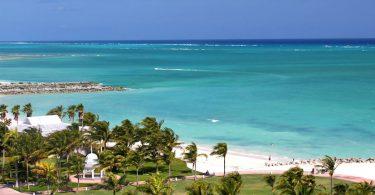 Cheapest Flight Tickets To Freeport Bahamas