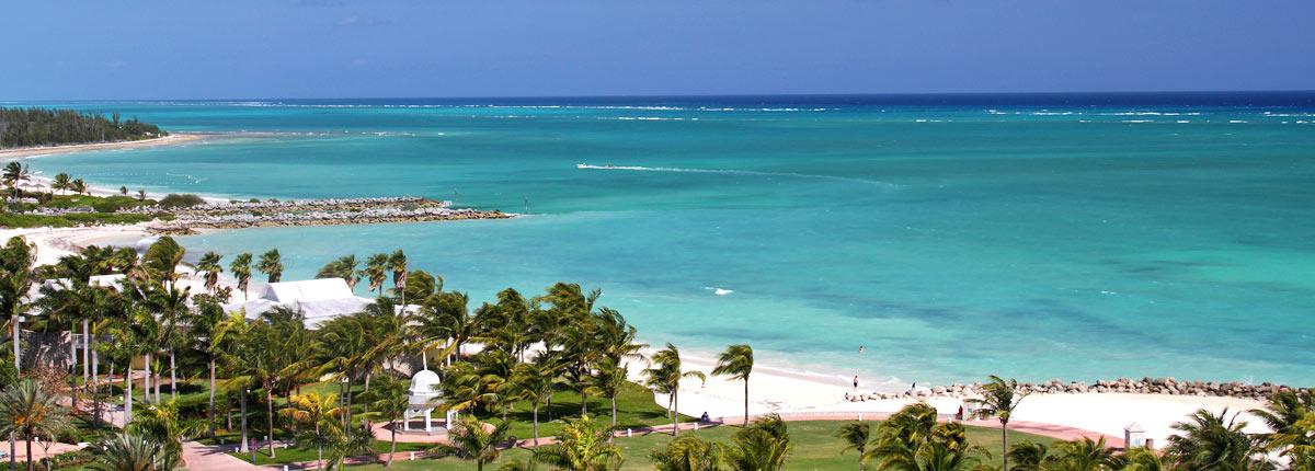Cheap Hotels In Freeport Bahamas