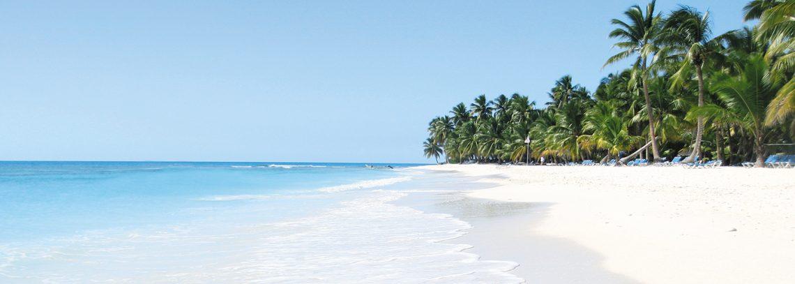 Cheap Flights From Chicago To Nassau Bahamas Easy Flights