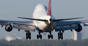 Cheap flights from Tampa to Nassau Bahamas