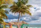 Cheap flights to Nassau Bahamas from Miami