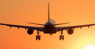 Cheap flights to Nassau from London