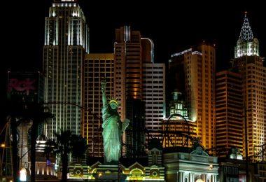 Cheap flights to New York from Orlando