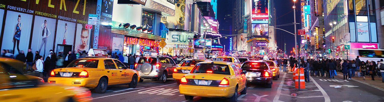 Cheap Flights To New York From Sfo Easy Flights