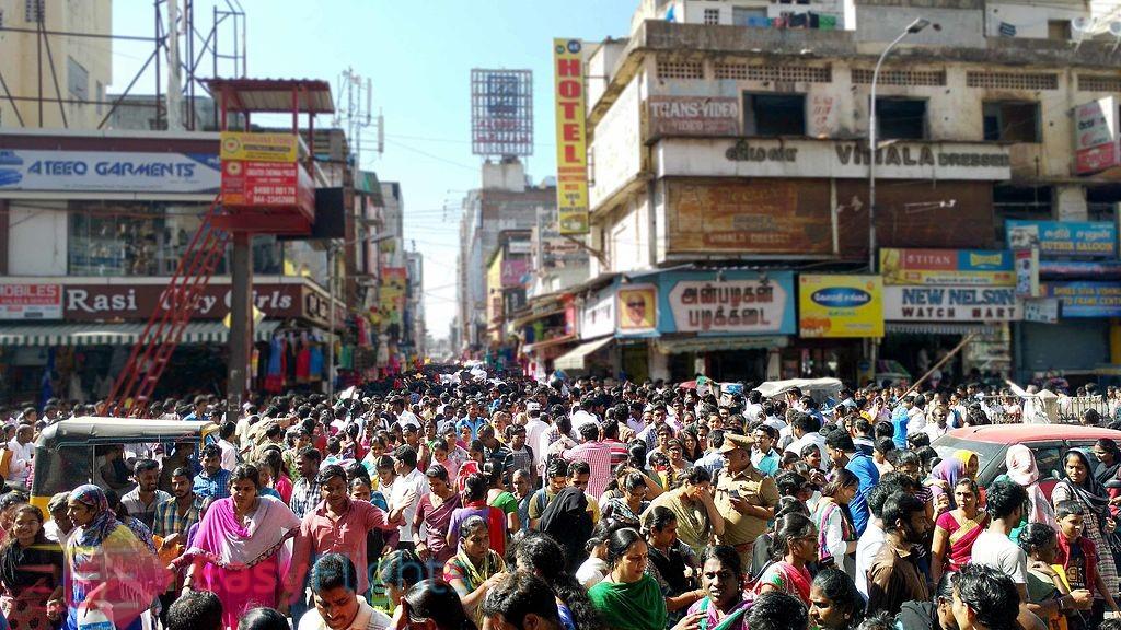 Flight To New Delhi From Bhopal Easy Flights