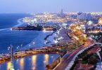 Cheap flights to Jeddah