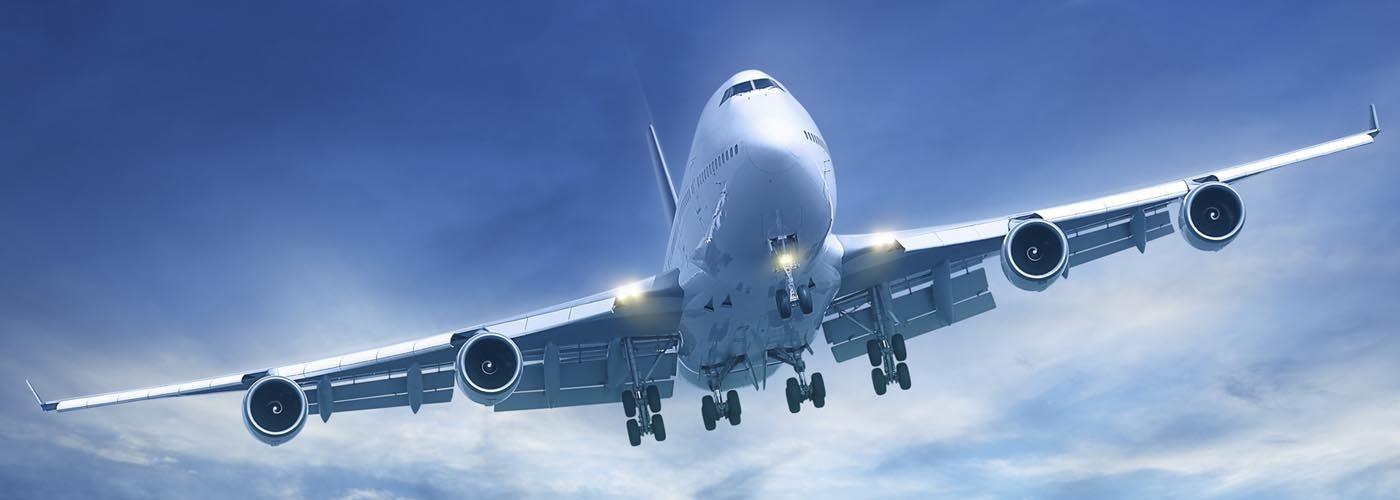 Cheap flights from Newark to Freeport Bahamas