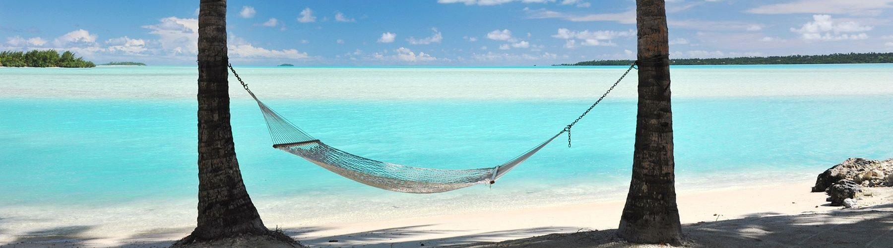 Cheap flights from Ottawa to Freeport Bahamas