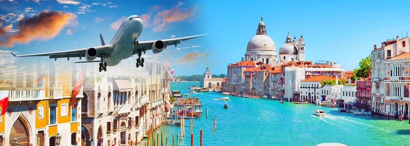 cheap flights from Miami to Eleuthera Bahamas