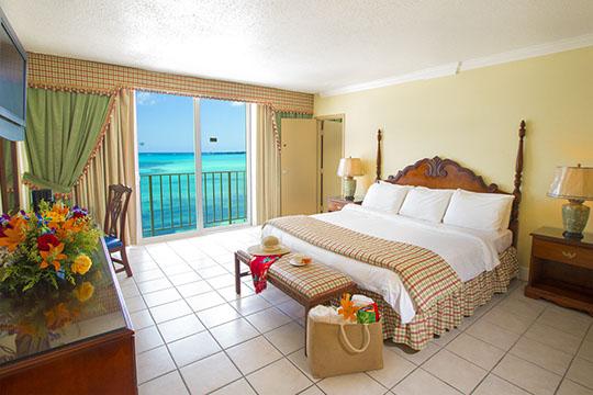 Best 5 Star Hotels In Nassau Bahamas Of 2018 Easy Flights