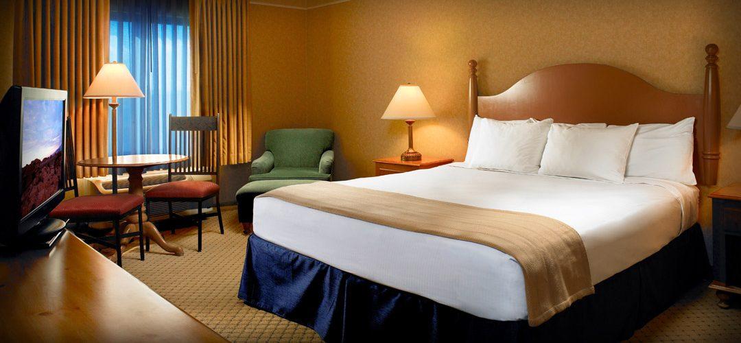 Eleuthera Bahamas Hotels