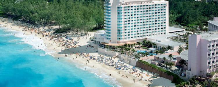 Best Hotels In Nassau Bahamas Paradise Island In 2017