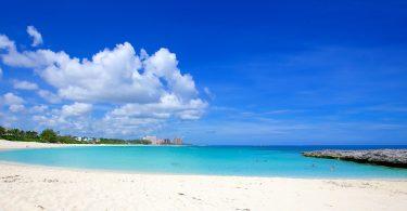 Bahamas Tourism