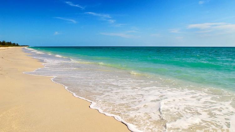 Bahamas Beaches easyflights.net