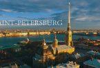 cheap flights to Saint Petersburg world cup 4